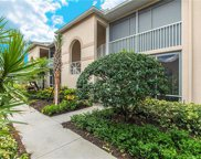 26181 Clarkston Dr Unit 102, Bonita Springs image