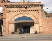 405 N River Street, Hot Springs image