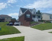 91 Sycamore Dr, Taylorsville image