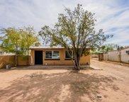 3810 E Shepherd, Tucson image