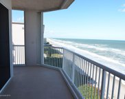 2095 Highway A1a Unit #4701, Indian Harbour Beach image
