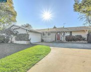 1226 Cheshire Court, Concord image