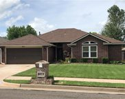 8813 NW 85th Place, Oklahoma City image