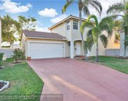 4289 NW 61st Ct, Coconut Creek image