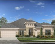 125 Capstone Ct, Dripping Springs image
