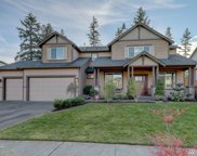 822 218th Street  SE, Bothell image