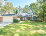 14 Carolina Shores Parkway, Carolina Shores image