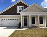 3722 White Wing Circle, Myrtle Beach image