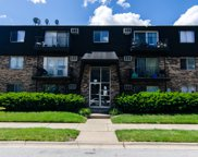 4839 West Engle Road Unit 1A, Alsip image