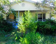 82 Jk Powell Road, Whiteville image