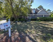 3502 Donegal Place, Wilmington image