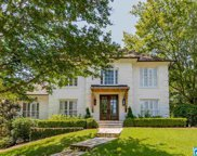 310 Delcris Ct, Homewood image
