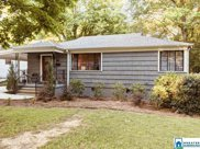 1315 Marion Dr, Irondale image