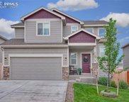 10913 Saco Drive, Colorado Springs image