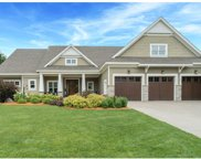 14827 Timberwolf Trail, Prior Lake image