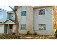 9805 Palm Street NW Unit #203, Coon Rapids image