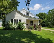 1432 North Water  Street, Cape Girardeau image