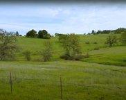 0  Old Bass Lake Road, El Dorado Hills image