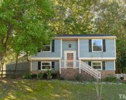 7701 Featherstone Drive, Raleigh image