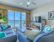 15817 Front Beach Road Unit ## 408, Panama City Beach image