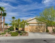 684 Turtlewood Place, Henderson image