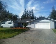 2513 Shirley St, Lacey image