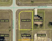 2758 NW 5th TER, Cape Coral image