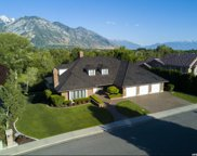 621 S River Breeze Dr.   E, Orem image