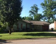 2316 Belmont Drive, Maryville image