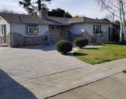 2223 Hicks Ave, San Jose image