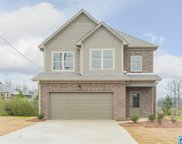 465 4th St, Pleasant Grove image