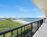 1180 S Ocean Boulevard Unit #11d, Boca Raton image