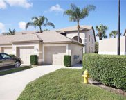 14290 Hickory Links CT Unit 1926, Fort Myers image