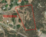 1 acres on Serenity Path, Valley Center image