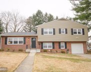 1212 CHARMUTH ROAD, Lutherville Timonium image