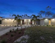 4641 7th Ave Nw, Naples image