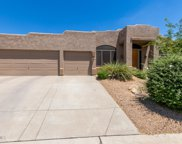 24065 N 76th Place, Scottsdale image