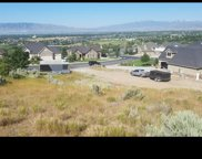 9656 Canyon Heights Dr N, Cedar Hills image