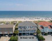 50 E First Street, Ocean Isle Beach image