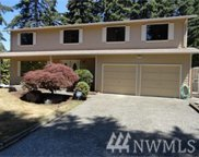 29304 S 13 Ave S, Federal Way image