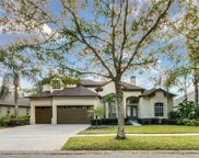 732 Preserve Terrace, Lake Mary image