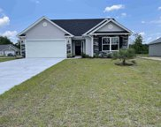 330 Borrowdale Dr., Conway image