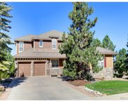6761 Mary Court, Castle Pines image