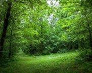 14 WEXFORD LANE, Hamilton Township image