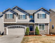 22710 SE 268th Place, Maple Valley image