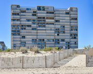 11604 Coastal Hwy Unit 1107, Ocean City image