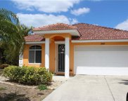 545 N 104th Ave, Naples image