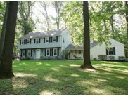 1584 Kelly Ann Drive, West Chester image