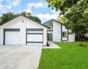 5412 Peppertree Parkway, Austin image