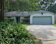 876 E Timberland Trail, Altamonte Springs image